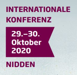 Konferenz in Nida