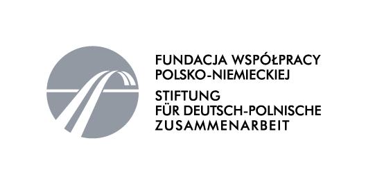 Stiftung D PL Zusammenarbeit