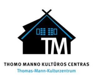 Logo Thomas Mann Kulturzentrum