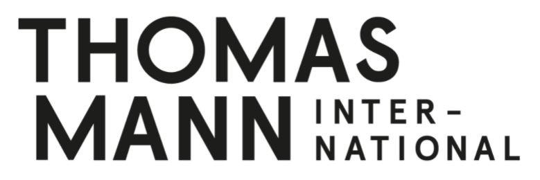 Thomas Mann International